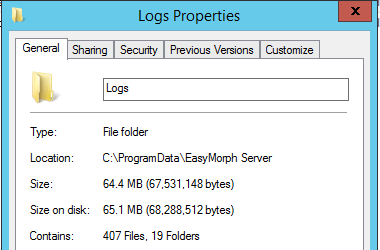 Logs%20Folder