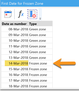 First%20Date%20for%20Frozen%20Zone