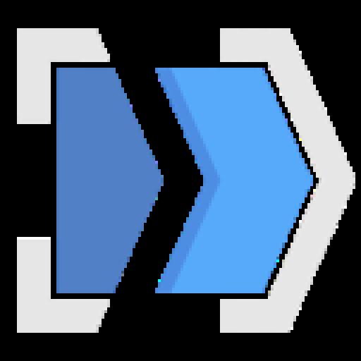 Run a  BAT file - EasyMorph Community - Data preparation